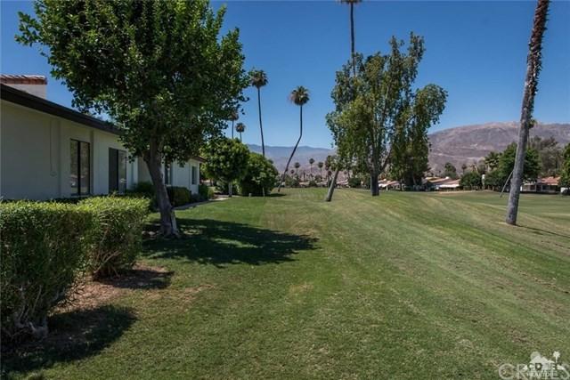 Closed | 2 Padron Way Rancho Mirage, CA 92270 28