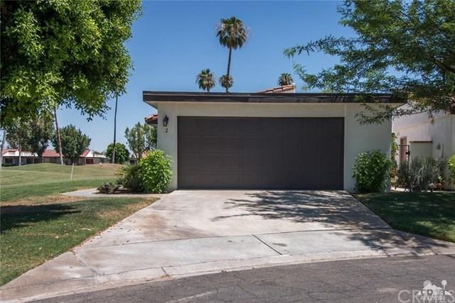 Closed | 2 Padron Way Rancho Mirage, CA 92270 29
