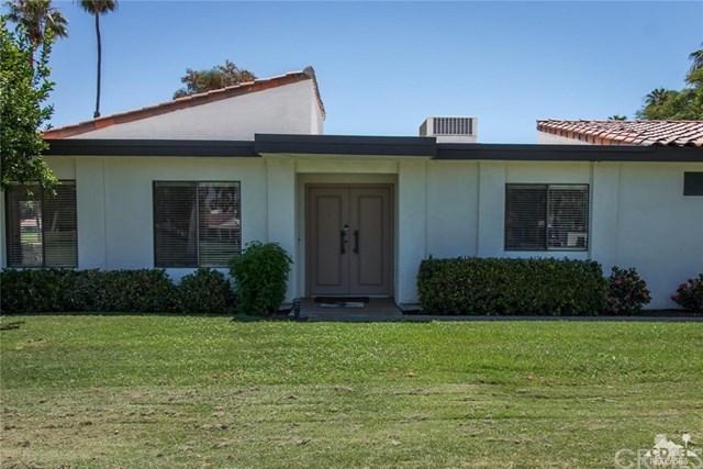 Closed | 2 Padron Way Rancho Mirage, CA 92270 30