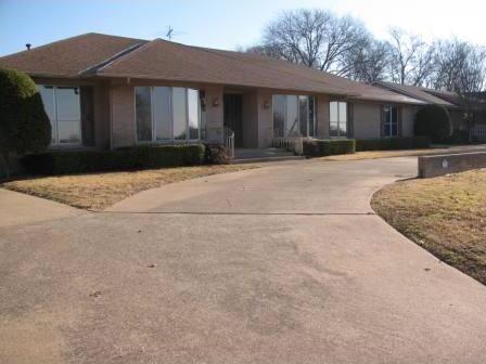 Sold Property | 422 Peavy Road Dallas, Texas 75218 1