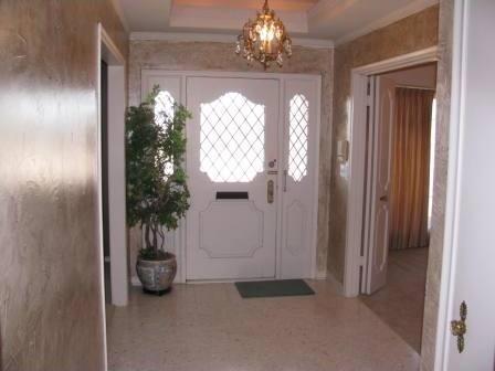 Sold Property | 422 Peavy Road Dallas, Texas 75218 11