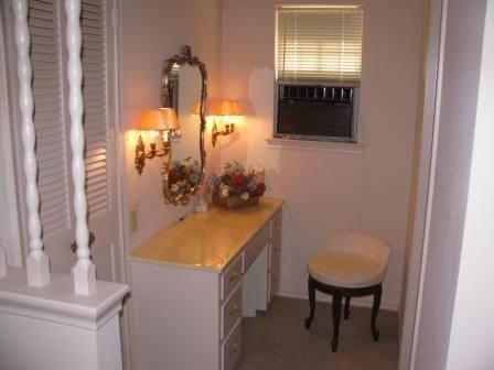 Sold Property | 422 Peavy Road Dallas, Texas 75218 14