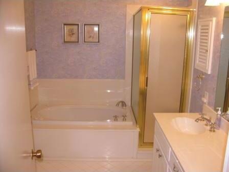 Sold Property | 422 Peavy Road Dallas, Texas 75218 15