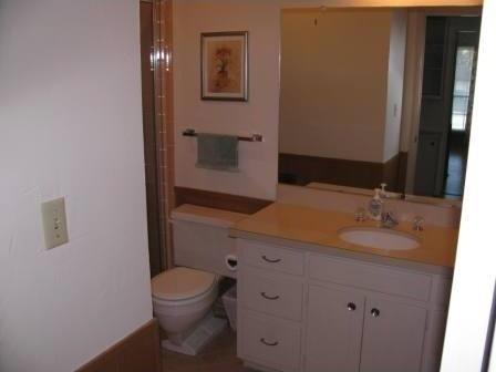 Sold Property | 422 Peavy Road Dallas, Texas 75218 19