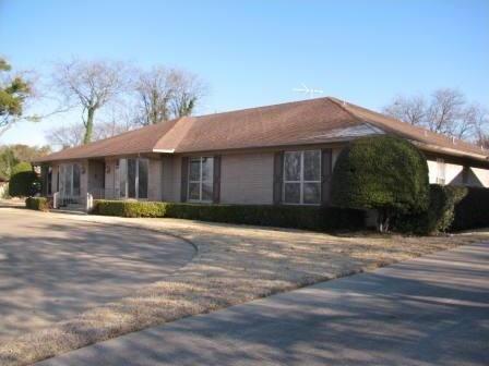 Sold Property | 422 Peavy Road Dallas, Texas 75218 2