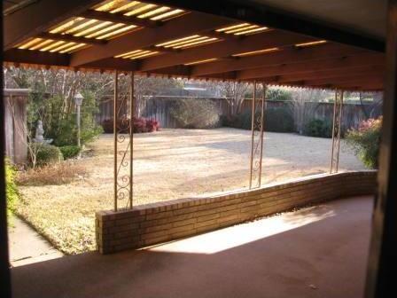Sold Property | 422 Peavy Road Dallas, Texas 75218 20