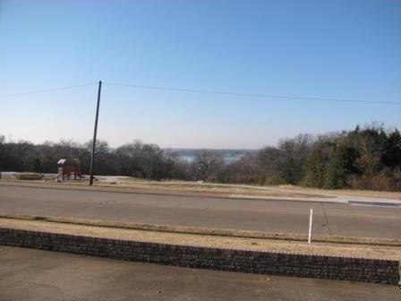 Sold Property | 422 Peavy Road Dallas, Texas 75218 21