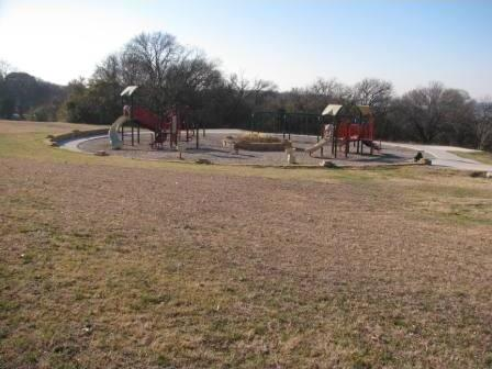 Sold Property | 422 Peavy Road Dallas, Texas 75218 22