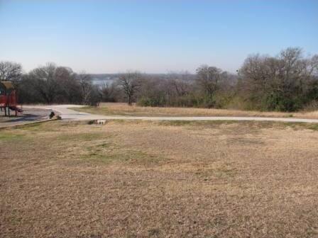 Sold Property | 422 Peavy Road Dallas, Texas 75218 24
