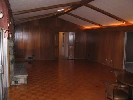 Sold Property | 422 Peavy Road Dallas, Texas 75218 3