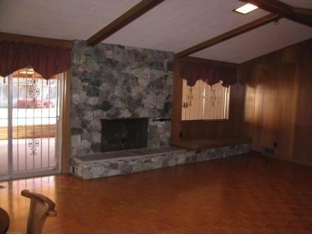 Sold Property | 422 Peavy Road Dallas, Texas 75218 4