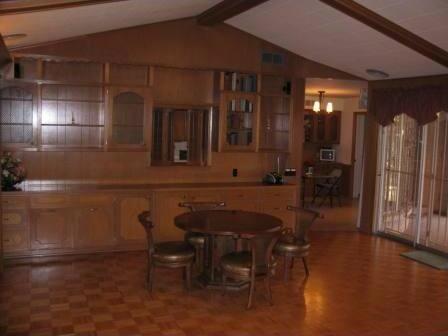 Sold Property | 422 Peavy Road Dallas, Texas 75218 5
