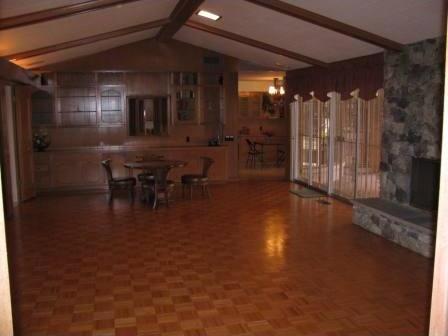 Sold Property | 422 Peavy Road Dallas, Texas 75218 6