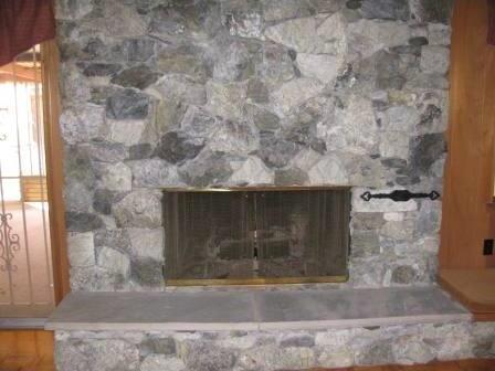 Sold Property | 422 Peavy Road Dallas, Texas 75218 7