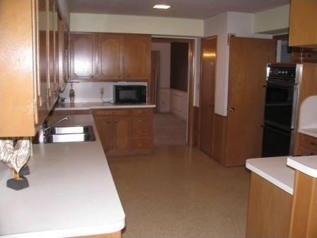 Sold Property | 422 Peavy Road Dallas, Texas 75218 8