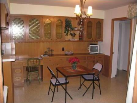 Sold Property | 422 Peavy Road Dallas, Texas 75218 9