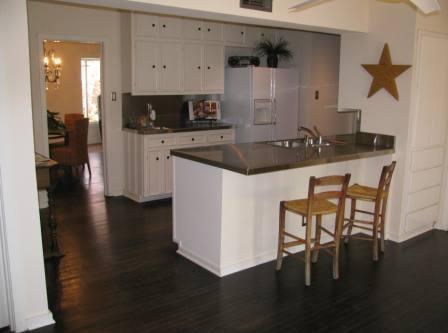 Sold Property   6866 Burwood Lane Dallas, Texas 75214 10