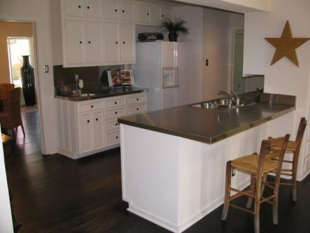 Sold Property   6866 Burwood Lane Dallas, Texas 75214 11