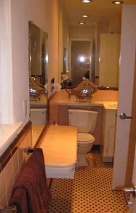 Sold Property   6866 Burwood Lane Dallas, Texas 75214 13