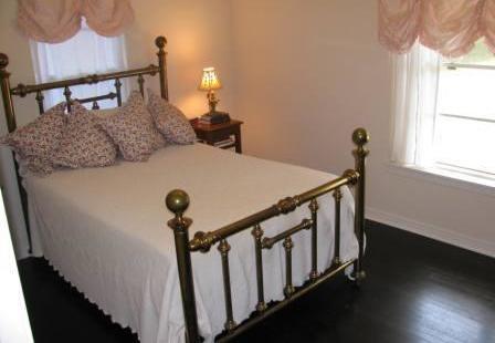 Sold Property   6866 Burwood Lane Dallas, Texas 75214 14