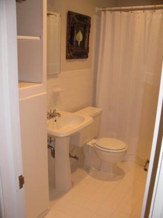 Sold Property   6866 Burwood Lane Dallas, Texas 75214 15