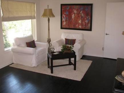 Sold Property   6866 Burwood Lane Dallas, Texas 75214 3