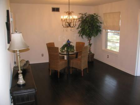 Sold Property   6866 Burwood Lane Dallas, Texas 75214 4