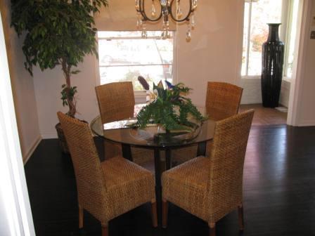 Sold Property   6866 Burwood Lane Dallas, Texas 75214 5