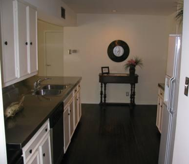 Sold Property   6866 Burwood Lane Dallas, Texas 75214 6