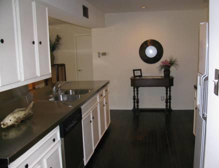 Sold Property   6866 Burwood Lane Dallas, Texas 75214 7