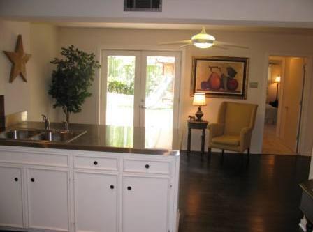 Sold Property   6866 Burwood Lane Dallas, Texas 75214 8