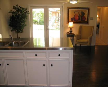 Sold Property   6866 Burwood Lane Dallas, Texas 75214 9