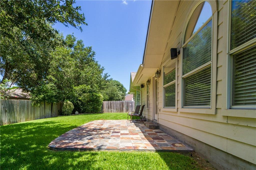 Sold Property | 3513 Laurel Bay LOOP Round Rock, TX 78681 17