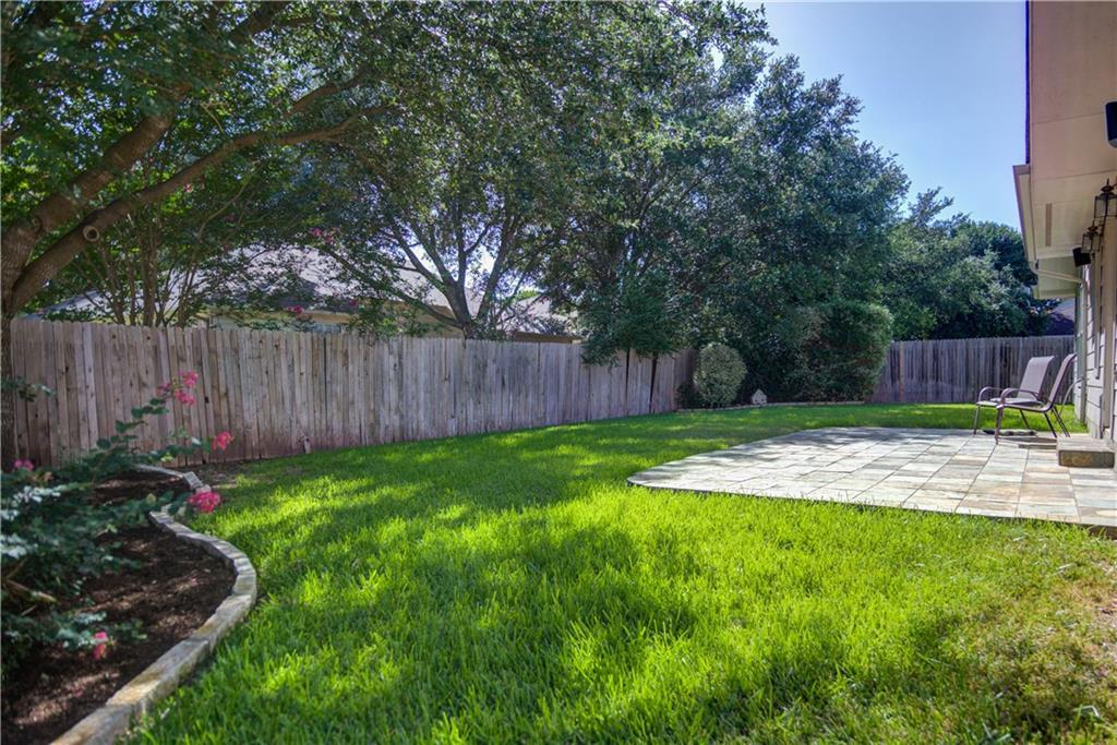 Sold Property | 3513 Laurel Bay LOOP Round Rock, TX 78681 20