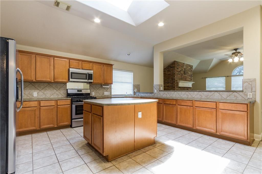 Sold Property | 3513 Laurel Bay LOOP Round Rock, TX 78681 5