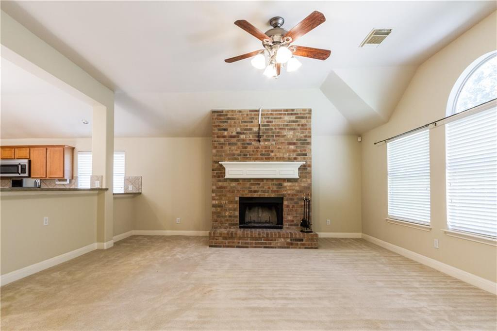 Sold Property | 3513 Laurel Bay LOOP Round Rock, TX 78681 8
