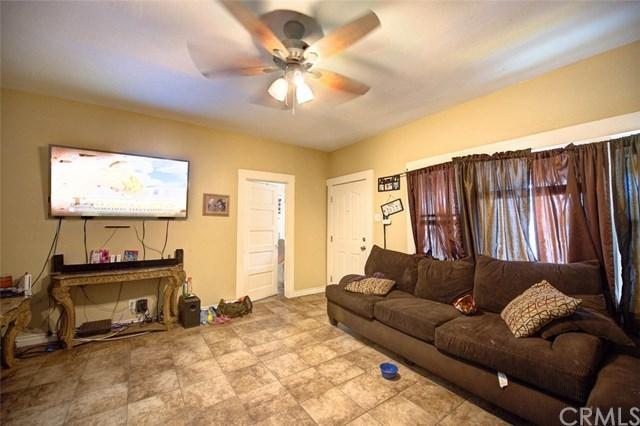 Active | 1330 W Congress Street San Bernardino, CA 92410 2