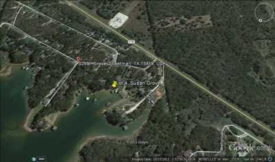 Pending | Lot 4 Susan Grove Streetman, Texas 75859 11
