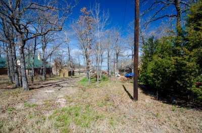 Pending | Lot 4 Susan Grove Streetman, Texas 75859 13