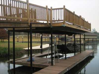 Pending | Lot 4 Susan Grove Streetman, Texas 75859 2