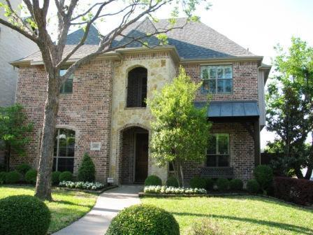 Sold Property | 6202 Vickery Boulevard Dallas, Texas 75214 0