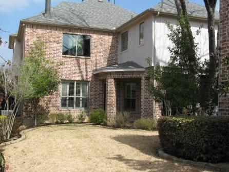 Sold Property | 6202 Vickery Boulevard Dallas, Texas 75214 23