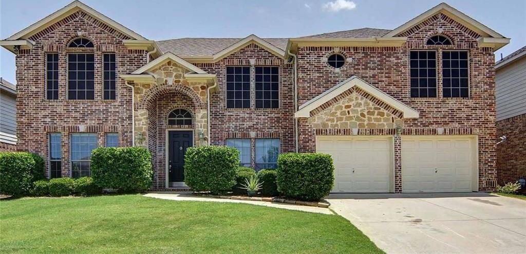 Sold Property | 7120 Brekenridge Drive Fort Worth, Texas 76179 3