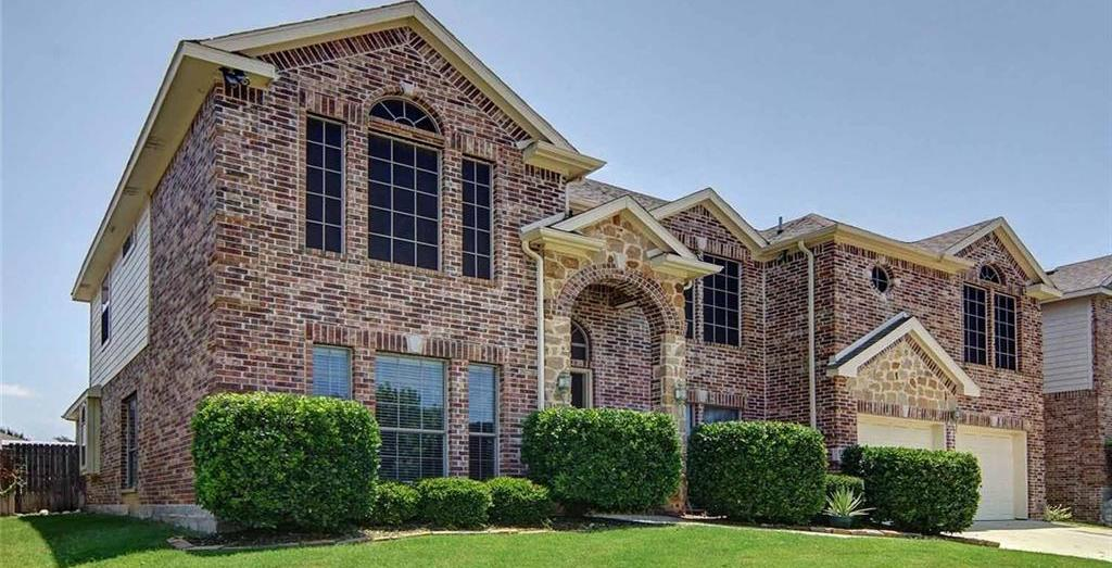 Sold Property | 7120 Brekenridge Drive Fort Worth, Texas 76179 4