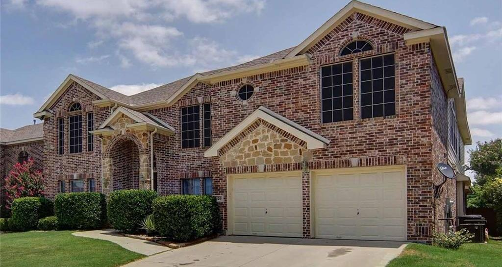 Sold Property | 7120 Brekenridge Drive Fort Worth, Texas 76179 5