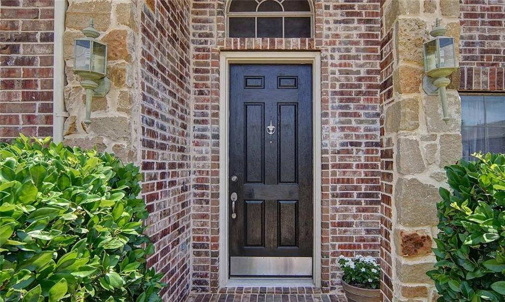 Sold Property | 7120 Brekenridge Drive Fort Worth, Texas 76179 6
