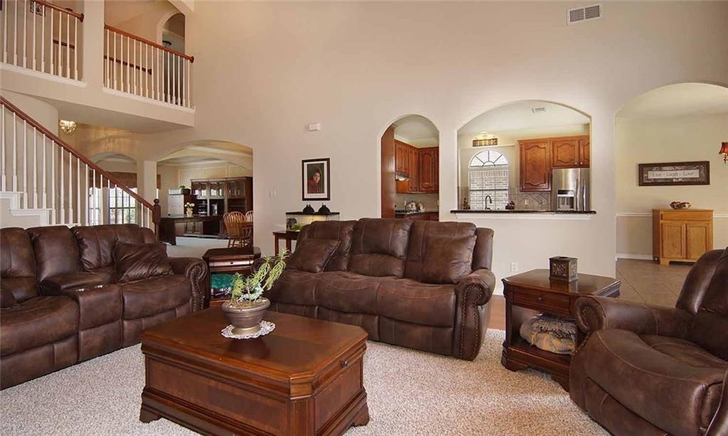 Sold Property | 7120 Brekenridge Drive Fort Worth, Texas 76179 8