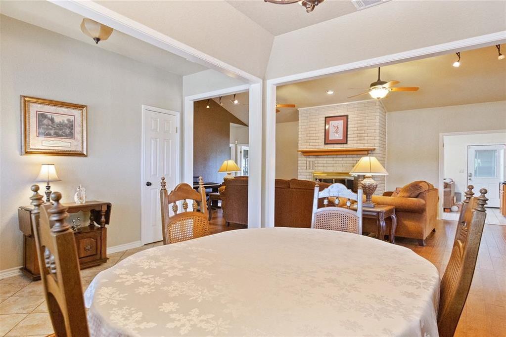 Sold Property | 733 Mountain View Drive San Marcos, TX 78666 10