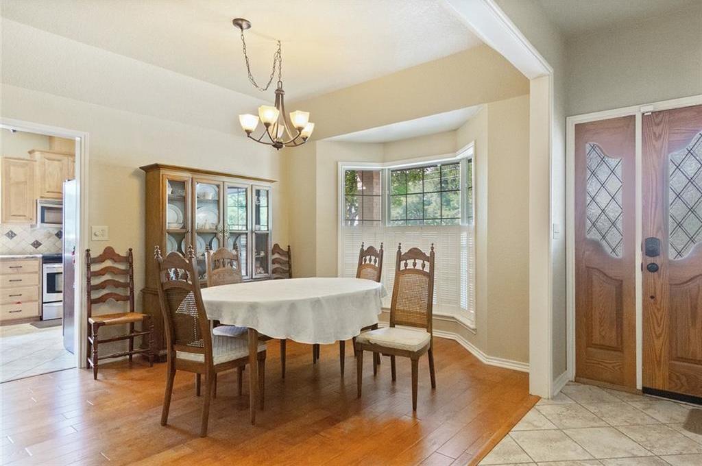 Sold Property | 733 Mountain View Drive San Marcos, TX 78666 11