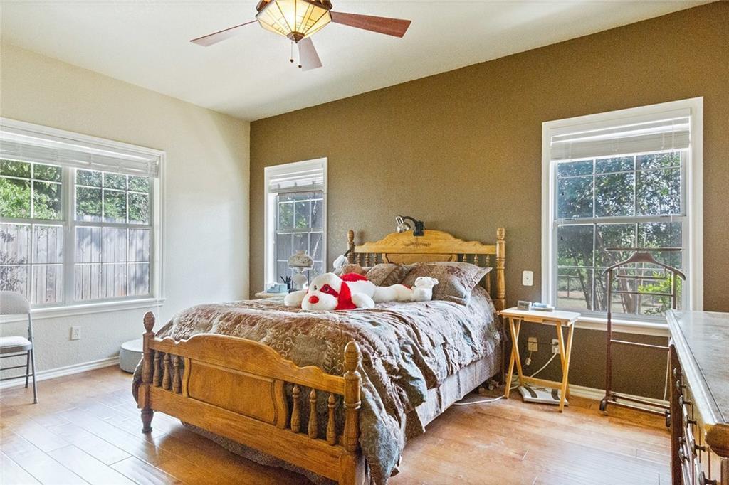 Sold Property | 733 Mountain View Drive San Marcos, TX 78666 19